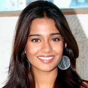 Amrita Rao dating 2021 profile