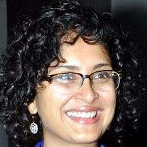 Kiran Rao dating 2021