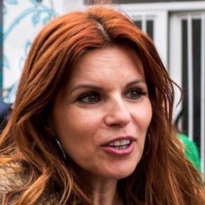 Katja Retsin dating 2021 profile