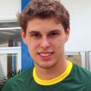 Bruno Rezende dating 2021