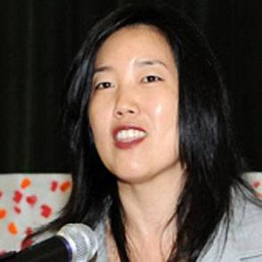 Michelle Rhee dating 2021