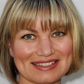 Rena Riffel dating 2021