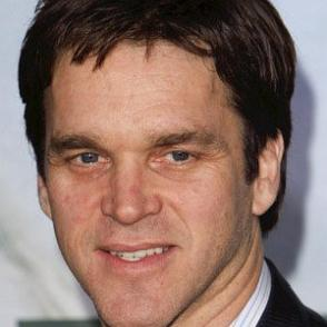 Luc Robitaille dating 2021