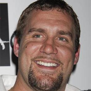 Ben Roethlisberger dating 2021