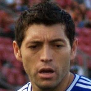 Jose Rojas dating 2020 profile