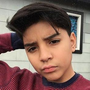 Luis Ruiz dating 2020 profile