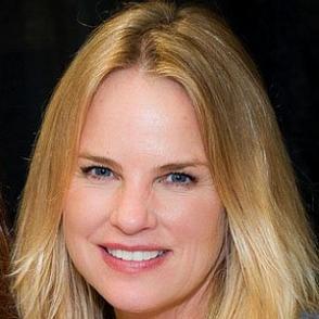 Jennifer Runyon dating 2021