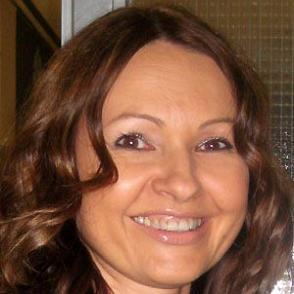 Anja Rupel dating 2021 profile