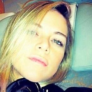 Paula Sack dating 2021 profile