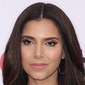 Roselyn Sanchez dating 2021