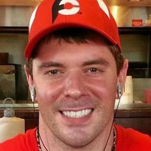 Randy Santel dating 2021 profile