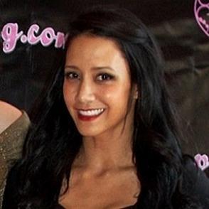 Milynn Sarley dating 2021 profile