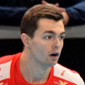 Rasmus Lauge Schmidt dating 2020 profile