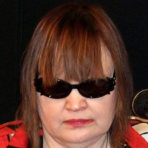 Diane Schuur dating 2021 profile