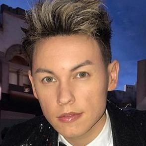 Drew Ryan Scott dating 2021 profile