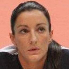 Manuela Secolo dating 2021 profile