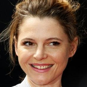 Amy Seimetz dating 2020