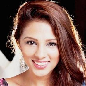 Payal Shah dating 2021 profile