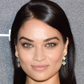 Shanina Shaik dating 2021