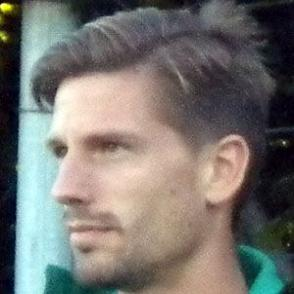 Adrien Silva dating 2020