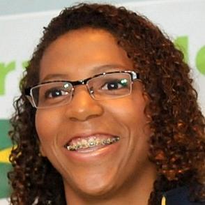 Rafaela Silva dating 2021 profile