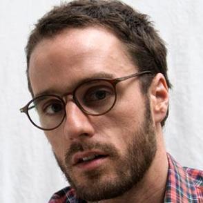 Sebastian Silva dating 2021 profile