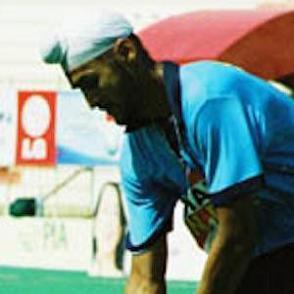 Sandeep Singh dating 2021 profile