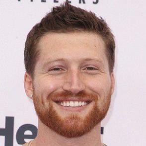 Scotty Sire dating 2020 profile