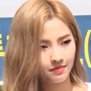 soyeon dating
