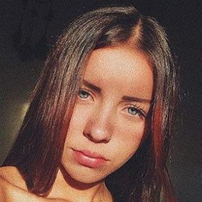 Leilianna Solis dating profile