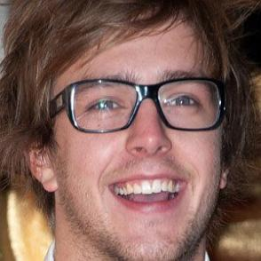 Iain Stirling dating 2021