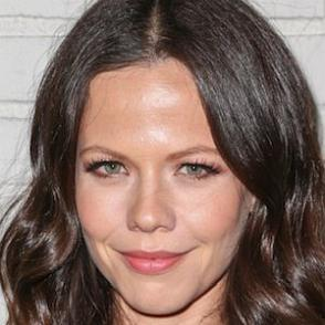 Tammin Sursok dating 2020