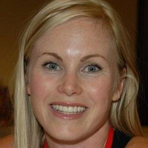 Catherine Sutherland dating 2021