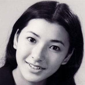 Keiko Takahashi dating 2021