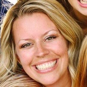 Sarah Tannerites dating 2021 profile