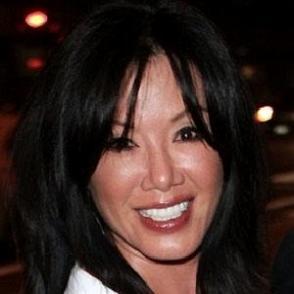 Sharon Tay dating 2021 profile