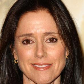 Julie Taymor dating 2021