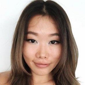 Erica Tenggara dating 2021 profile