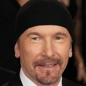 The Edge dating 2021