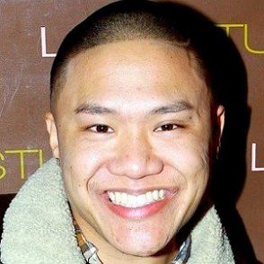 Timothy DeLaGhetto dating 2021