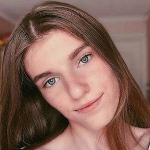 Amanda Treier dating profile