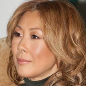 Anita Tsoy dating 2021 profile