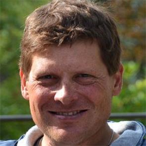 Jan Ullrich dating 2021 profile