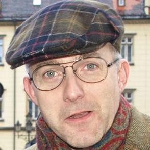 Hubert Urbanski dating 2020
