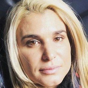 Lisa Valastro dating 2021