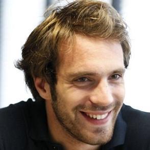 Jean-eric Vergne dating 2020