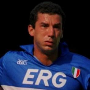 Gianluca Vialli dating 2021