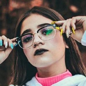 Fernanda Villalobos dating profile