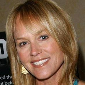 Darlene Vogel dating 2021