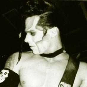 Doyle Wolfgang von Frankenstein dating 2020